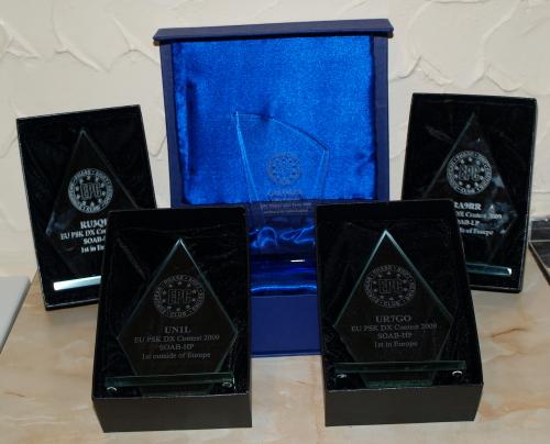 http://epc-ukraina.ucoz.com/awards/EUPSK2009-MIDDLE.jpg