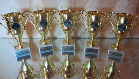 http://epc-ukraina.ucoz.com/epc_ur/2014_epc_ukr_dx.jpg