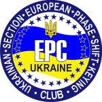 EPC-UR Logo