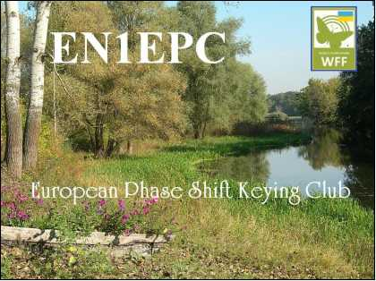 http://epc-ukraina.ucoz.com/logo/uff033m.jpg