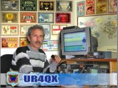 http://epc-ukraina.ucoz.com/member/ur4qx_1.jpg
