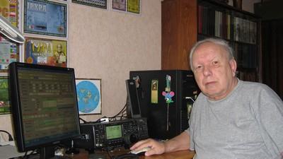 http://epc-ukraina.ucoz.com/member/ut7fp_.jpg