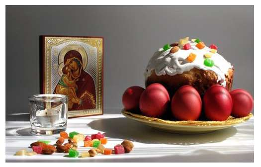 http://epc-ukraina.ucoz.com/picture/EASTER.jpg