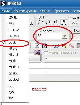 http://epc-ukraina.ucoz.com/ur5eqf_log/epc_ukr_dx/12.jpg