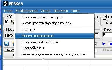 http://epc-ukraina.ucoz.com/ur5eqf_log/epc_ukr_dx/13.jpg
