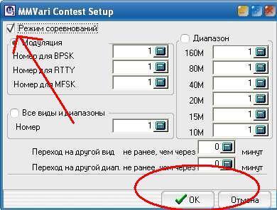 http://epc-ukraina.ucoz.com/ur5eqf_log/epc_ukr_dx/14.jpg